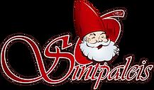 Logo Sintpaleis.png