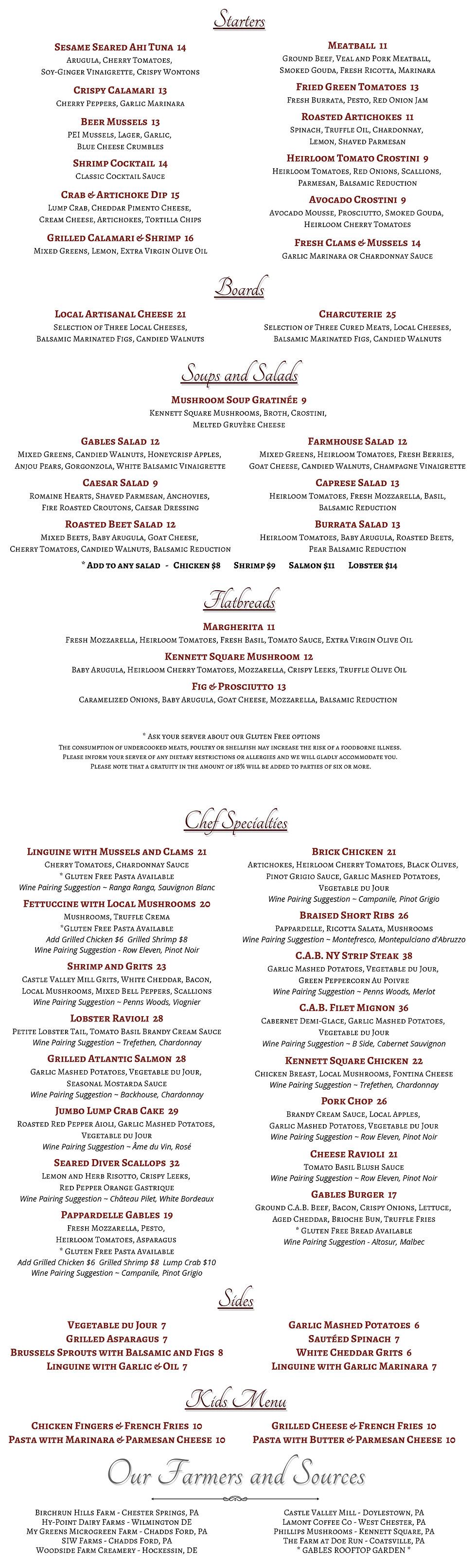 Dinner menu.jpg