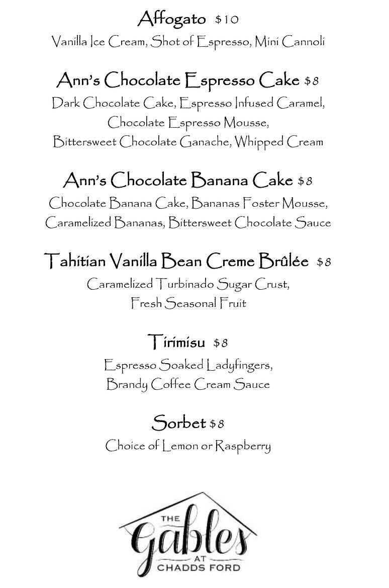 Desserts fall 2020.jpg