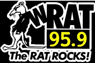 WRAT_WRAT95.9_logo.png