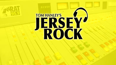jersey rock.jpg