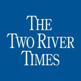 Two River Times.jpg