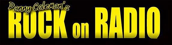 ROR new header no 2.webp