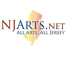 NJ Arts.jpg