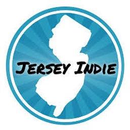 Jersey Indie.jpg