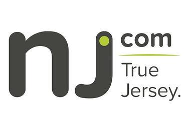 NJ com.jpg