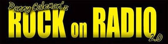 rock on radio.jpg