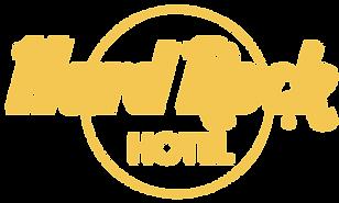 hard-rock-hotel-logo-vector-black2-01.pn