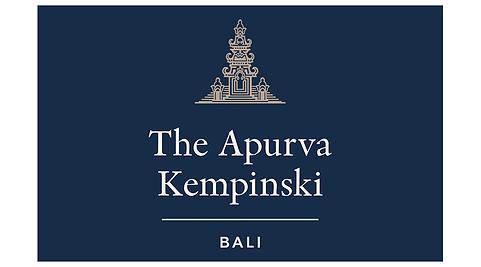 the-apurva-kempinski-bali-logo-vector.pn