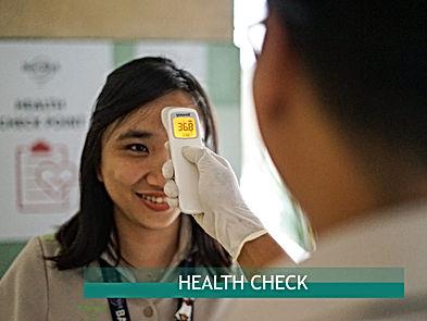 HEALTH-CHECK-1024x768.jpg