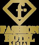 logo-fashion-hotel.png