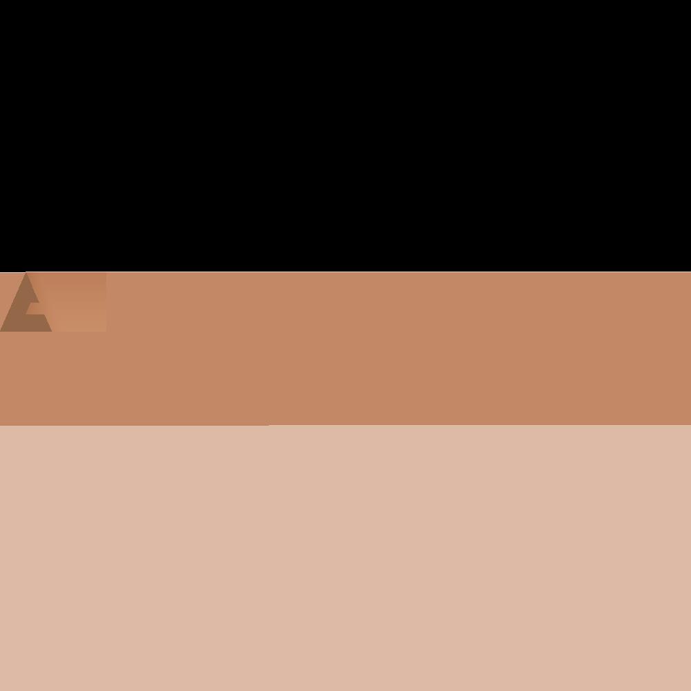 aryaduta-web
