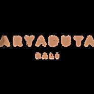 aryaduta-web.png