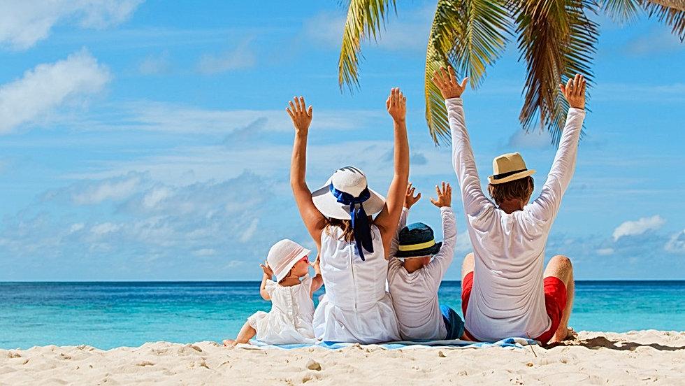 Family-on-beach.jpg