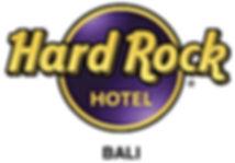 Hard Rock Hotel Logo.jpg