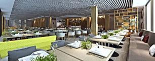 dpsfb-restaurant-5499-hor-feat.jpg