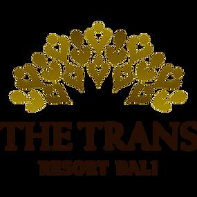 The-Trans-Resort-Bali-1.png