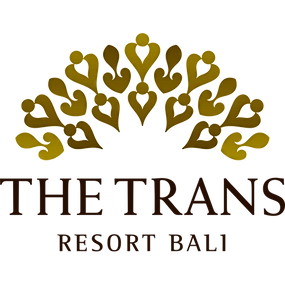 The-Trans-Resort-Bali-1.png