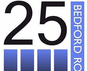 25_BR_logo_RGB_400x400_edited.jpg