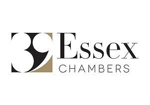 39-Essex-Chambers-Logo-White.jpg