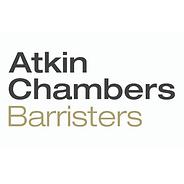 Atkin-Chambers-logo-370x370.png