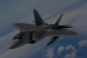 Military%20Aircraft_edited.jpg