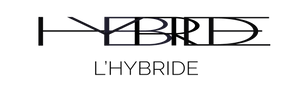 logo site .png