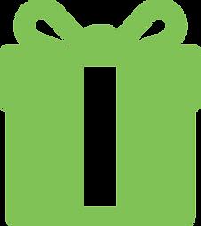 gift-svgrepo-com (2).png