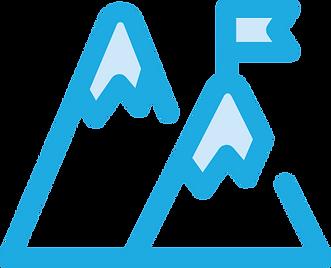 mountains-goal-svgrepo-com.png