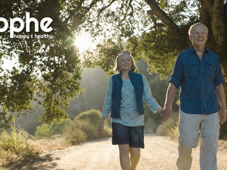 ¿Cómo evitar la artritis? Caminar puede ser la solución