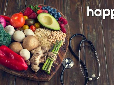 Tips para bajar el colesterol alto