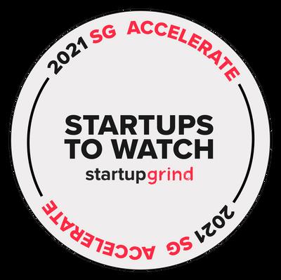 AccelerateBadge_2021-04.png