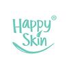 Happy-Skin.png