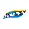 champion_logo header.jpg.png