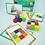 Thumbnail: Funny Cubes