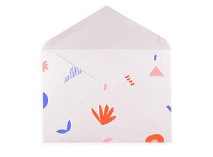 Red Envelope Week