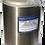 Thumbnail: 11.1 Liter Supercritical NicSalt 100MG/ML VG