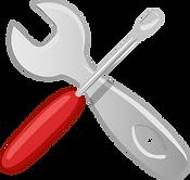 hardware-tools-workshop-screwdriver-wren