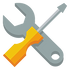 wrench-screwdriver-icon.png