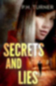 SecretsAndLies_finalKINDLE.jpg