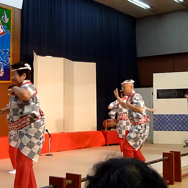 かっぽれ.mp4