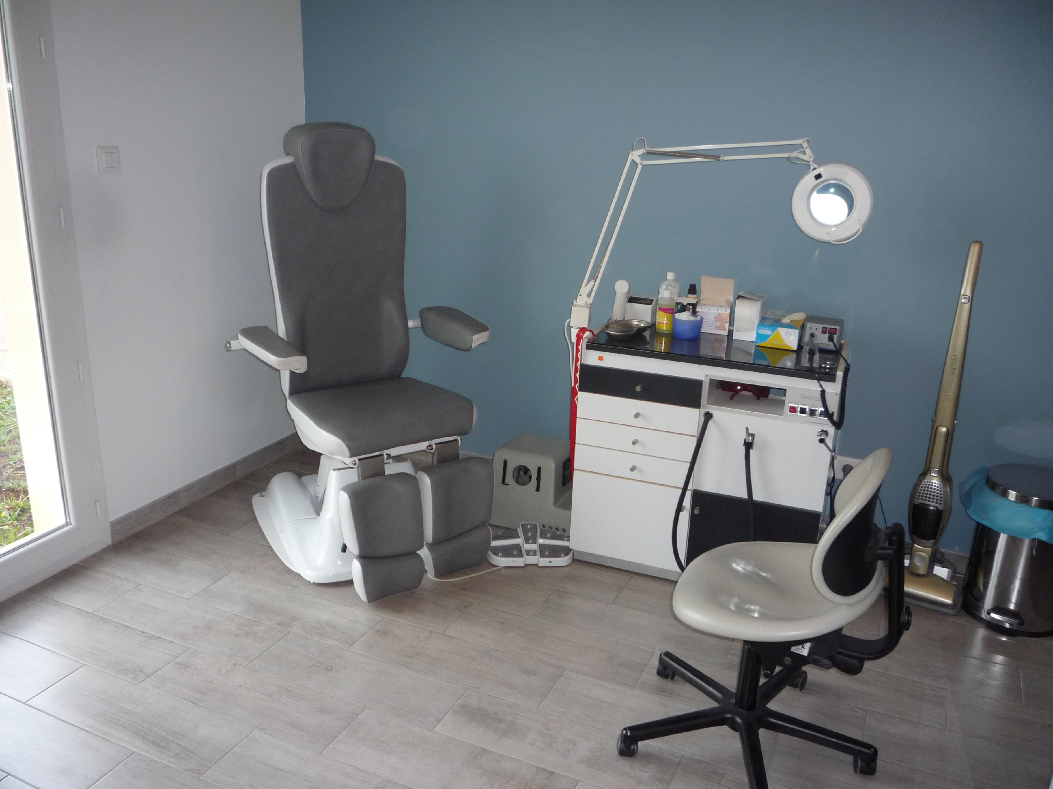 fauteuil_unit_soins_pédicurie