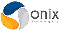 Onix_Logo_1.jpg
