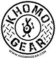 KHOMO Gear.jpeg