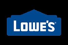 Lowe's-Logo.wine.png
