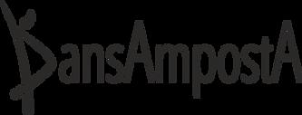 logo%20nou%20DansaAmposta_edited.png