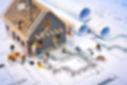 curso_de_diseno_arquitectonico_gratis_cu
