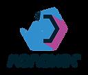 monoxer-logo_20190130_screen_書き出し.png