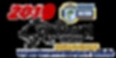 2019outdoorsmen-btcs-logo280.png