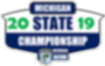 2019-mbn-state-championship-logo-cal.png